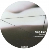 PB023 - SEE UER - DISCOVERY EP