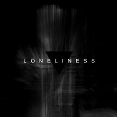 PB030 - LONELY - LONELINESS ALBUM
