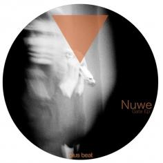 PB027 - Nuwe - Gate EP